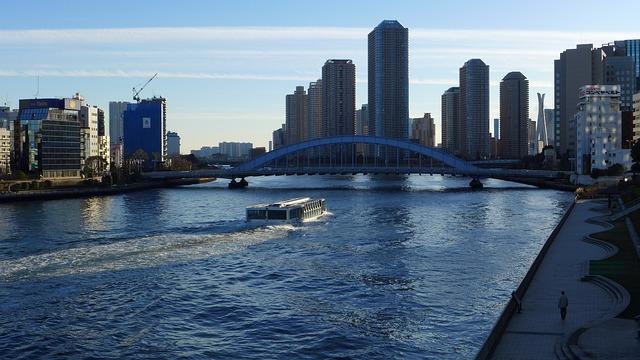 sumida-river-668768_640
