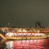 東京品川で屋形船にのり行う忘年会おすすめは?