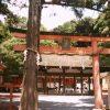 節分祭、吉田神社2017!露天や屋台の情報と見どころ