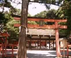 節分祭 吉田神社 2017 露天 屋台