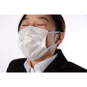 インフルエンザ 予防接種 感染 症状
