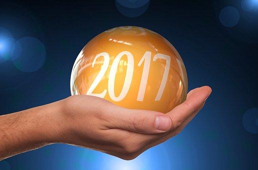 新年の挨拶 メール いつまで
