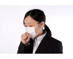 インフルエンザ 予防接種 風邪 症状