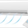 エアコンを処分するのに費用はいくらかかるのでしょう?
