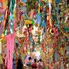 東京の七夕祭りここは行くべき2017Ver.各日程・出店情報・アクセス