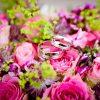 結婚式の席次表ってどう決めるの?順番や並び、配置決めまで簡単解説