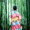 京都観光なら着物をレンタルしよう!外国人にモテモテになりますよ