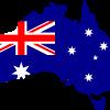 オーストラリアワーホリ、最低費用はどのくらい?